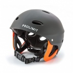 408_00670_000-adjustable-watersport-helmet-768x768