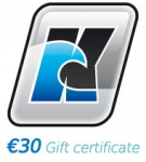 Gift Certificate 4d83d20aef791