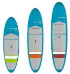 bic-sup-performer-tough-tec-1