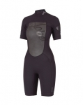 JOBE EXCEED Shorty S-Flex Women (Large)   LAST ONE!!!