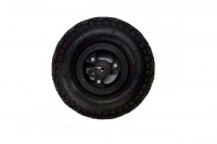 kheo-9-inch-wheel-set-10mm-complete-1pc-1