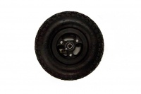 kheo-9-inch-wheel-set-12mm-complete-1pc-1