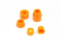 kheo-bushes-pivot-cups-for-all-round-skate-truck-1