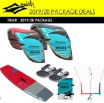 naish_triad_deal