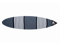 6_0_shortboard_sox_charcoal