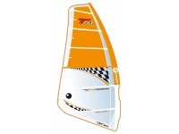 bic-sail-one-design-1
