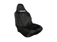 northcore-single-waterproof-car-seat-cover-285485