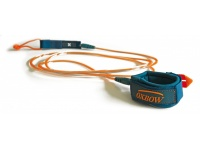 oxbow-leash-1