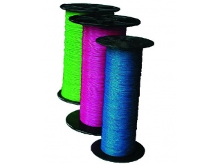 dyneema-1000m-colour-1